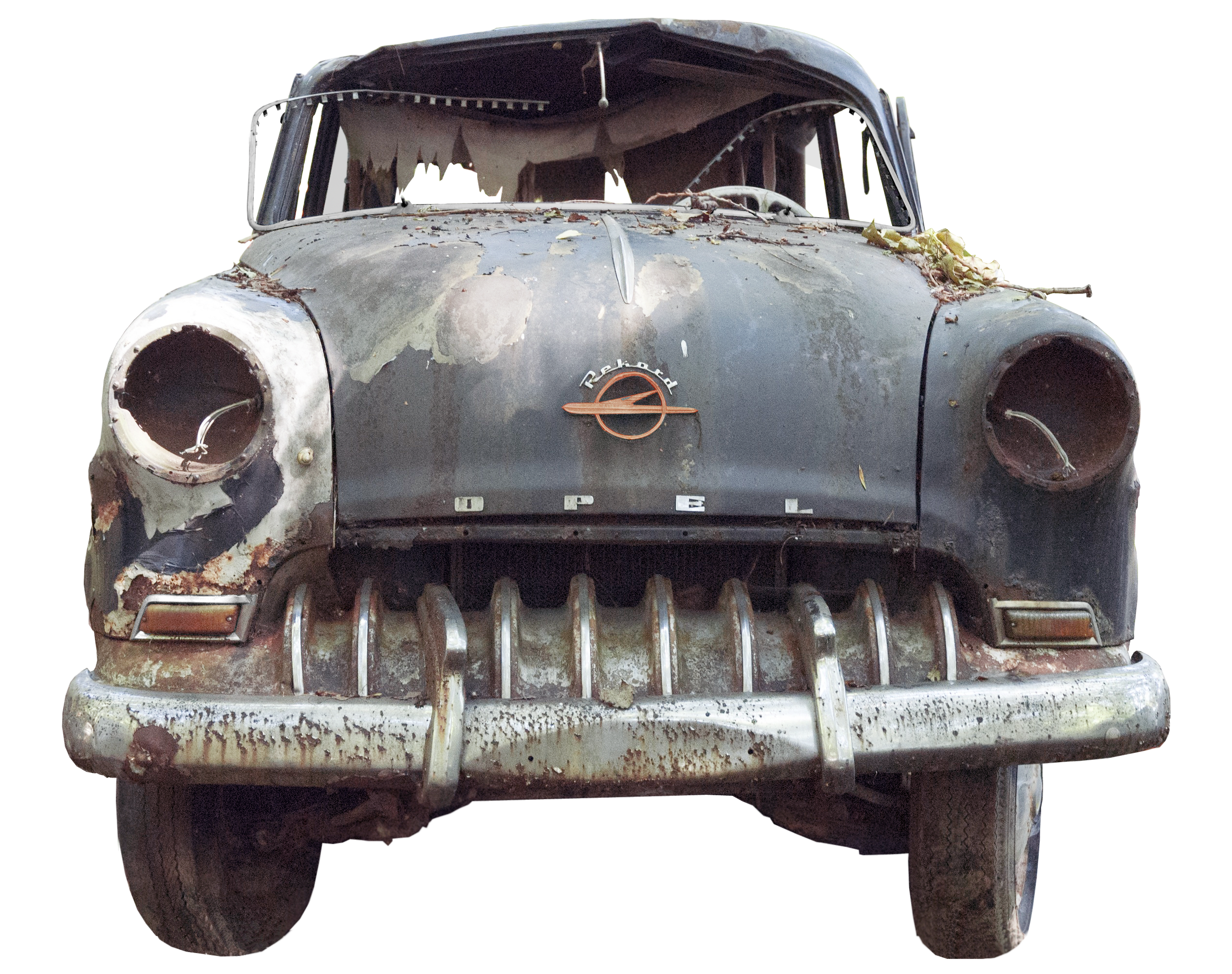 PNG images, PNGs, Wreck, Wreckage, Rust, Rusty, Damaged ...