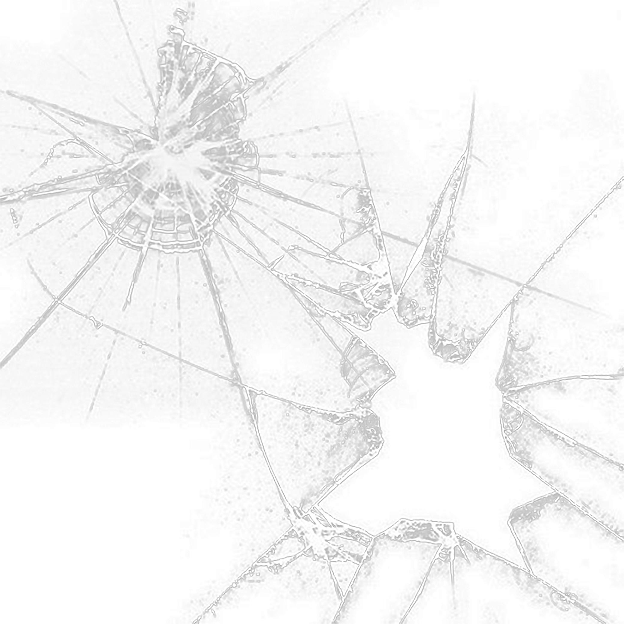 PNG images, PNGs, Broken glass, Shattered glass, (60).png ...
