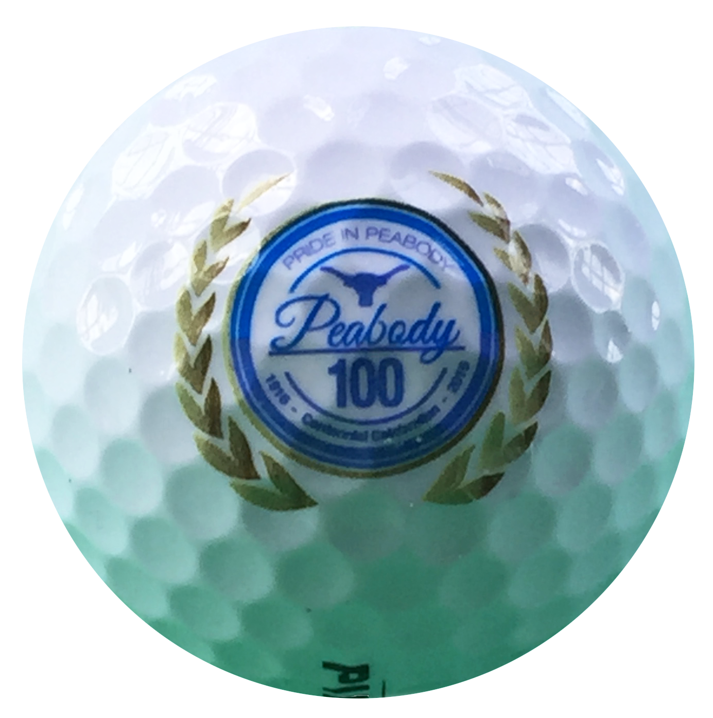 Golf Ball, PNG, Images, (9).png | Snipstock