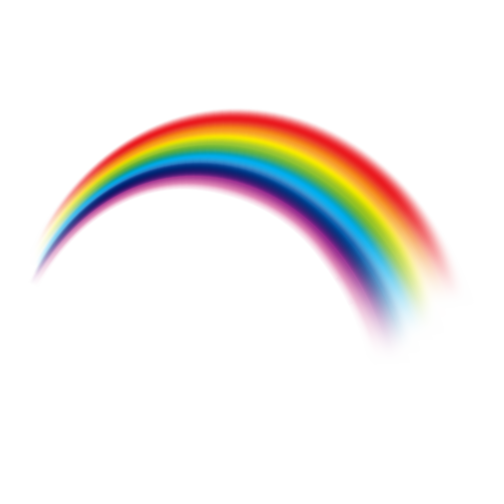 Rainbow Png Images 59 Png Snipstock Rainbow cloud cartoon, rainbow with clouds transparent , clouds and rainbow illustration png. rainbow png images 59 png snipstock