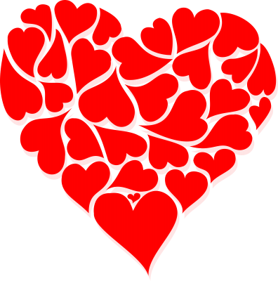 PNG images Valentines day (15).png