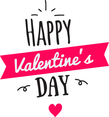 PNG images Valentines day (5).png
