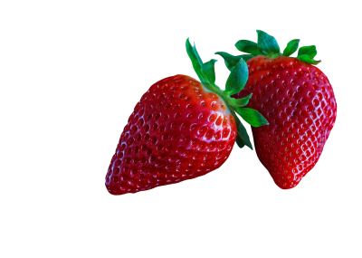 strawberries-1309322_Clip.png