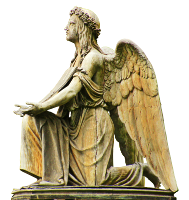 PNG images Statue (5).png