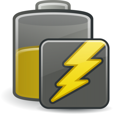 PNG icons Battery (25).png