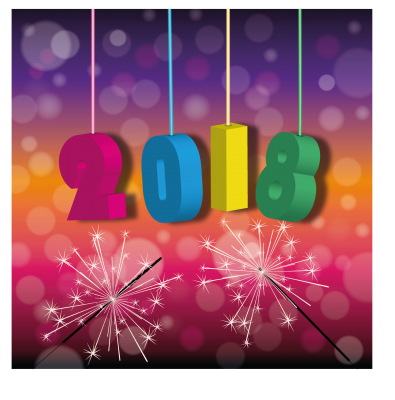 PNG images 2018 (10).png