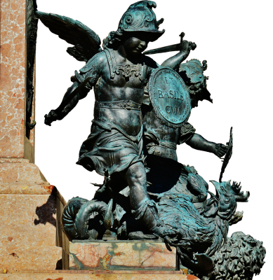 PNG images Statue (64).png