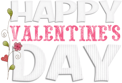 PNG images Valentines day (21).png