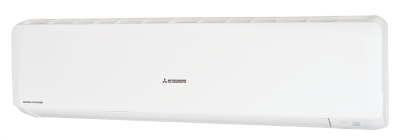 PNG images, PNGs, Air conditioner, Air con, aircon, air conditioning,  (135).png