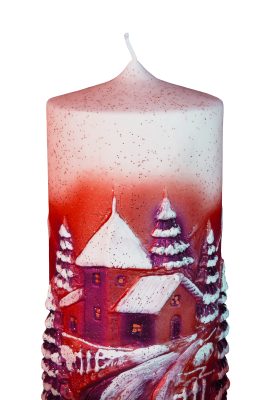 PNG images Christmas (22).png