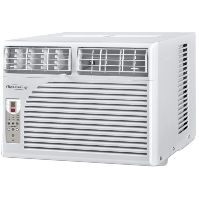PNG images, PNGs, Air conditioner, Air con, aircon, air conditioning,  (131).png