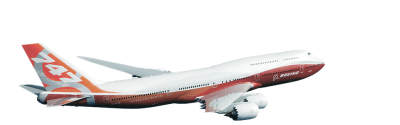 PNG images Plane (3).png