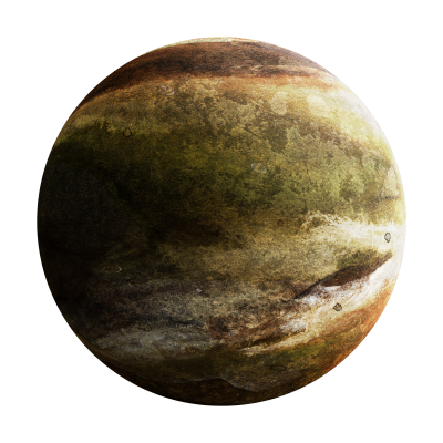 PNG images Planet (17).png