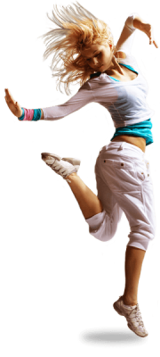 PNG images Dancing (3).png