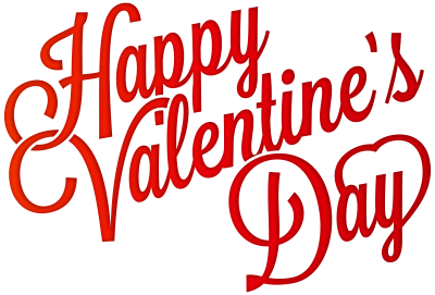 PNG images Valentines day (17).png
