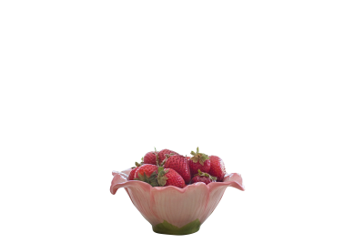 strawberries-in-bowl-783351_Clip.png