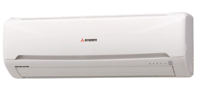 PNG images, PNGs, Air conditioner, Air con, aircon, air conditioning,  (134).png