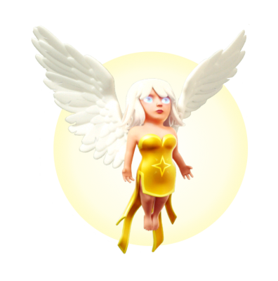 Clash of Clans, Clash, Clash of the Clans, Game,  (31).png
