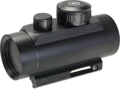 Scope, Scopes, Sight, Sights, PNGS, Images, (1).png