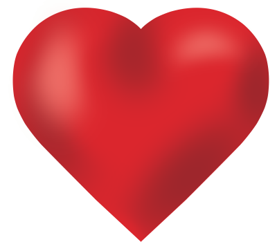 PNG images, PNGs, Love, Love heart,  (76).png