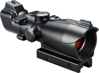 Scope, Scopes, Sight, Sights, PNGS, Images, (9).png