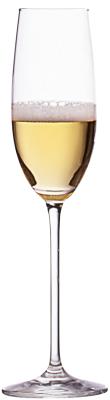 champagne-3608572.png