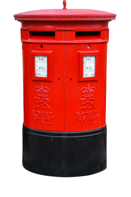 Mail-box-1150573 PSD file with small and medium free transparent PNG images