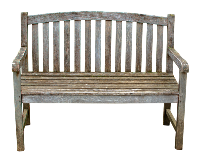 Bank, Bench, Wood, Seat, Out, Benches, Old, Bank SeatBank Bench Wood Seat Out Benches Old Bank Seat.png