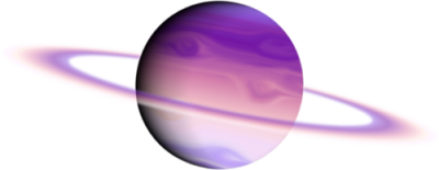 PNG images Planet (4).png