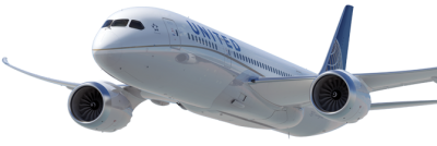 PNG images Plane (13).png