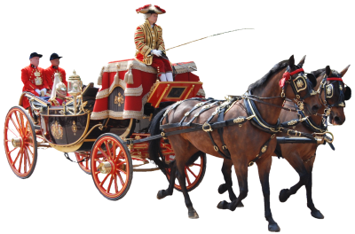 PNG images Stagecoach (2).png
