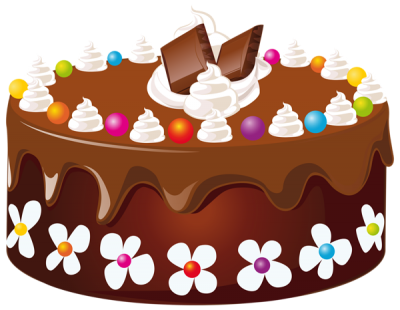 PNG images Chocolate Cake (11).png