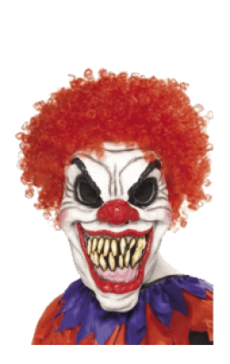 PNG files Clowns (14).png