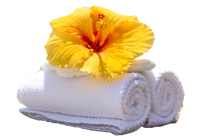 PNG images, PNGs, Towel, Towels,  (5).png