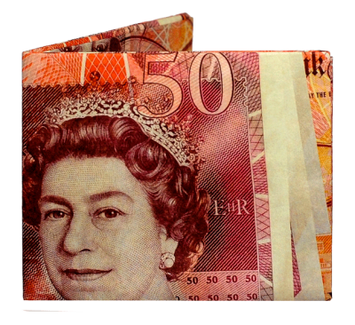 Pound Sterling, British Money, English Money, Paper Money, Notes, PNG images, Pound Note, Pound Notes,  (8).png