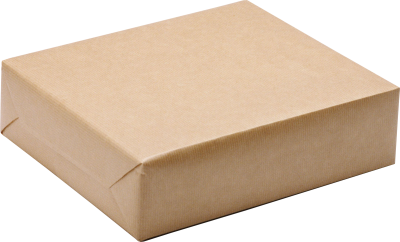 PNG images Boxes (2).png