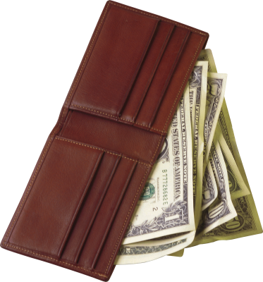 PNG images Money (25).png