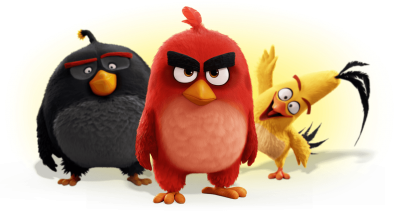 Angry Birds, Game, Games, PNG, Images, PNGs (32).png
