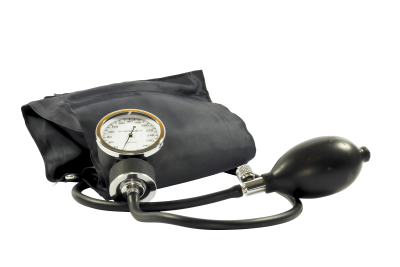 Blood-pressure-1006791 PSD file with small and medium free transparent PNG images