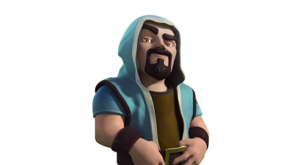 Clash of Clans, Clash, Clash of the Clans, Game,  (32).png