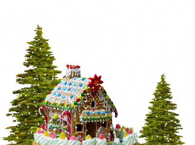 PNG images Christmas (28).png