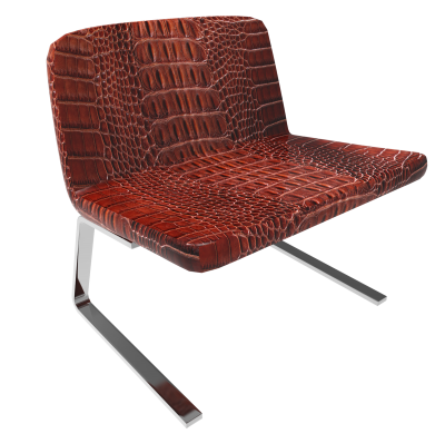 PNG images Furniture (52).png