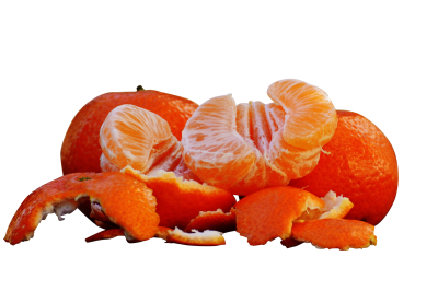 tangerines-1111536_Clip.png