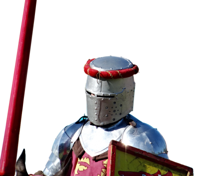 knight-2635946_960_720.png