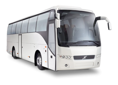 PNG images Bus (7).png