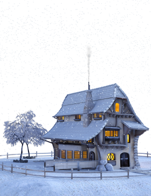 PNG images Christmas (16).png