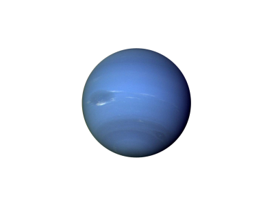 PNG images Planet (13).png