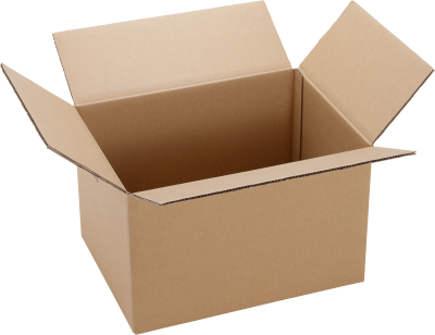 PNG images Boxes (10).png