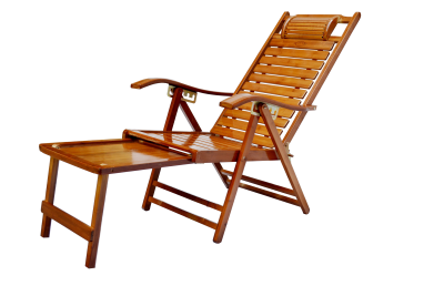 PNG images Deck chair (13).png