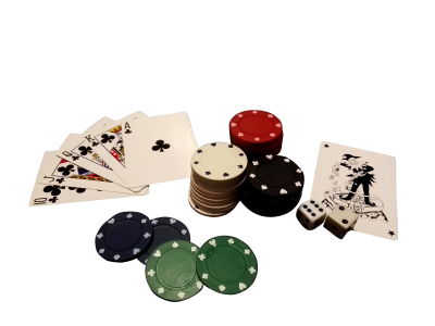 Poker-1047186 PSD file with small and medium free transparent PNG images